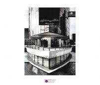 کتاب عکاسی معماری