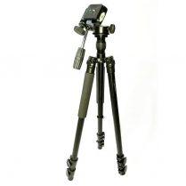 سه پایه عکاسی Slik DS8508