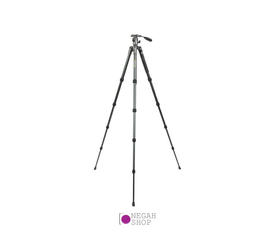 سه پایه عکاسی ونگارد Vanguard VEO2 235 AP