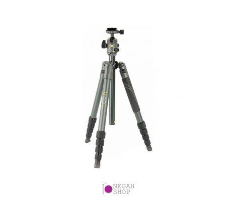 سه پایه عکاسی ونگارد Vanguard VEO2 265 AB