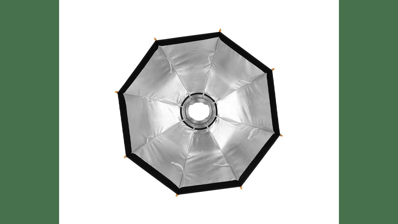 اکتاباکس