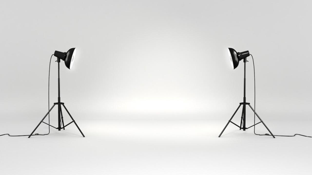 نورهای-ثابت-برای-فیلمبرداری