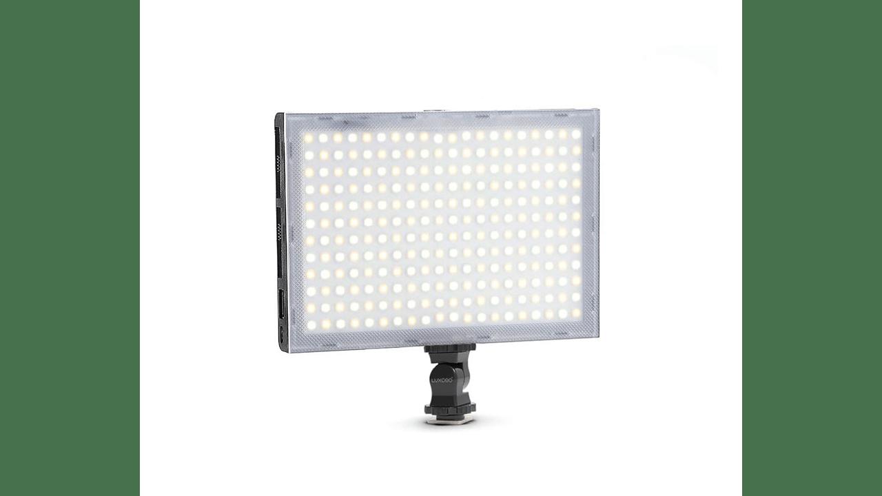 نور-luxceo-p02