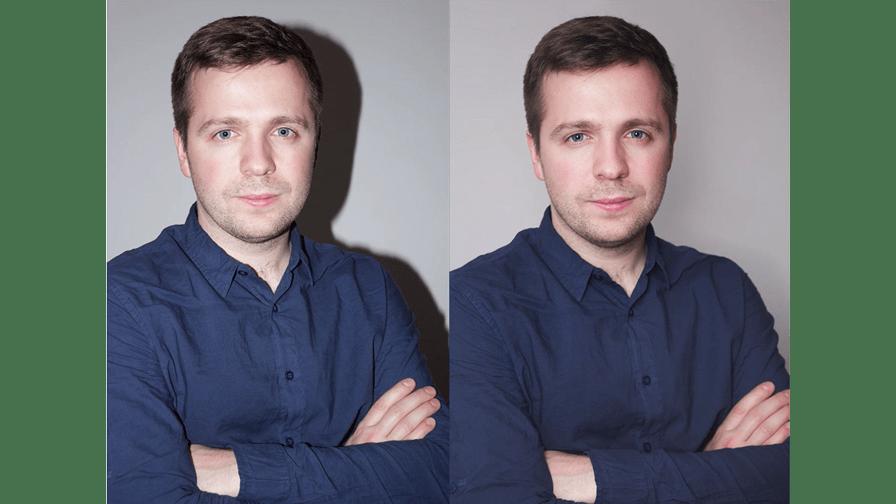 مقایسه-فلاش-داخلی-و-خارجی-دوربین