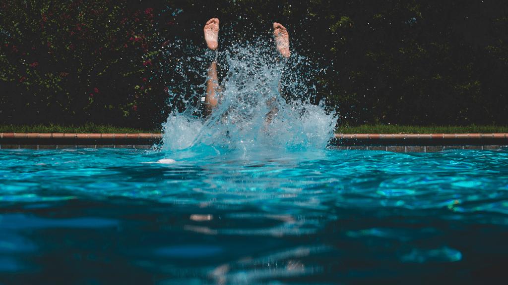 عکاسی-زیر-آب