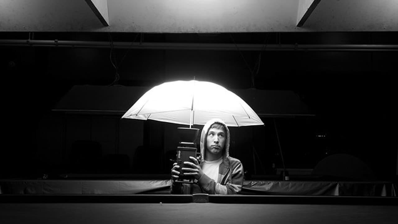 کاربرد چتر عکاسی
