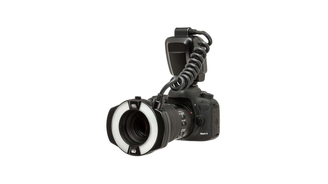 تجهیزات عکاسی دندانپزشکی